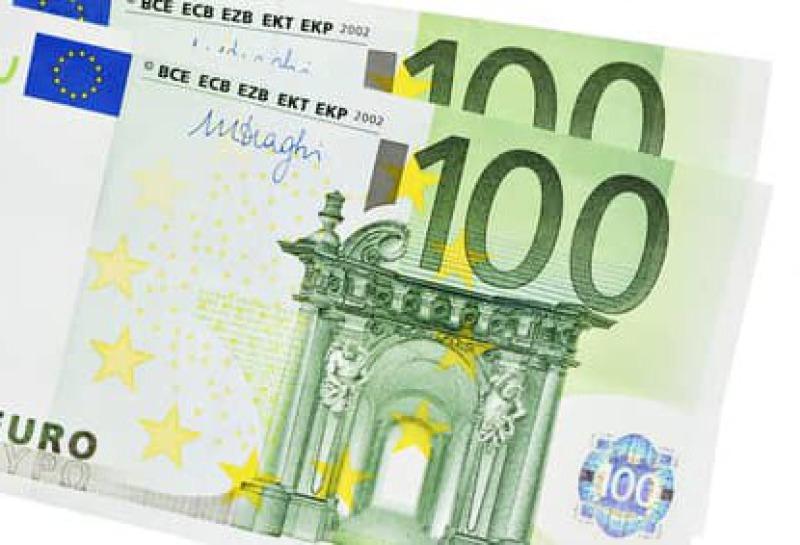 Szybki kredyt niemiecki