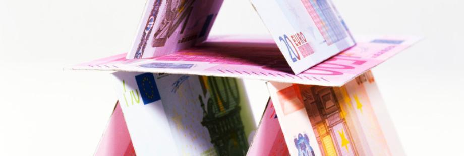 Kredyt w Niemczech na gewerbe